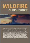 wildfire_brochure_cover.jpg